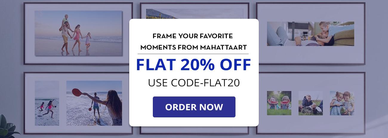Mahatta art