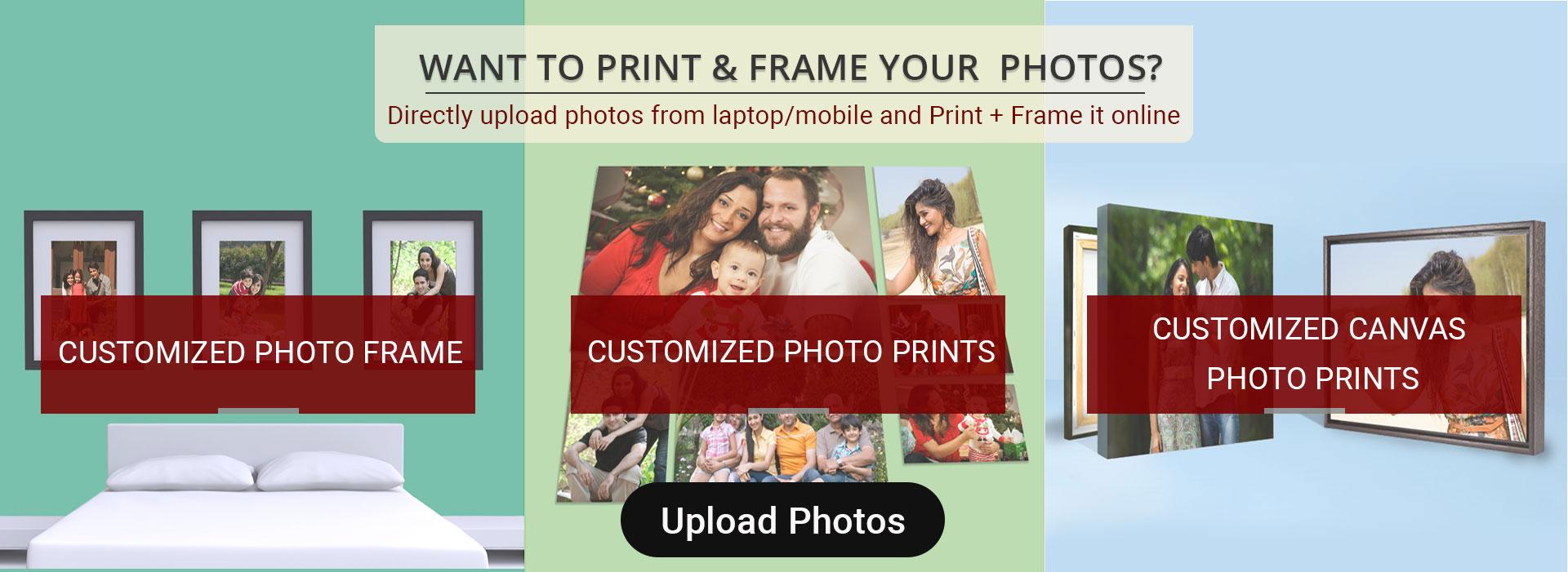 frameyourphotos